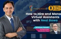 How to Hire and Manage Virtual Assistants