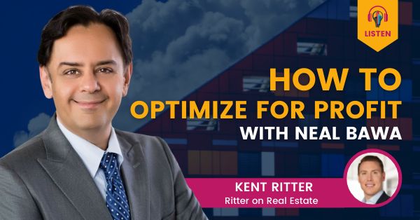 How to Optimize for Profit with Neal Bawa